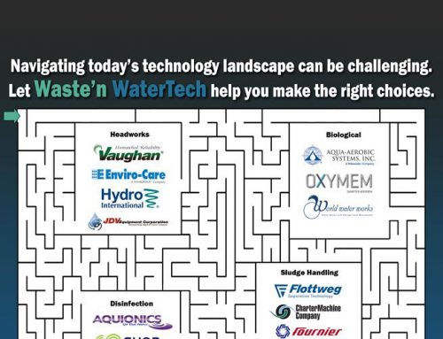 Check out our line up of a-MAZE-ing manufacturers