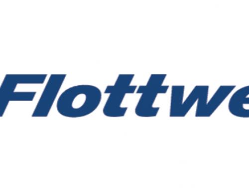 Webinar Announcement – Flottweg