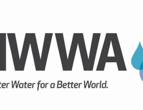 Manitoba Water & Wastewater Association